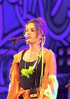 2013 Woodstock 134 Big Fat Mama.jpg