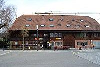 2014-03-11-Friburgo (Foto Dietrich Michael Weidmann) 143.JPG
