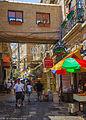 2014-06 Israel - Jerusalem 061 (14753902019).jpg