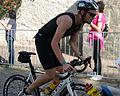 2014-07-06 Ironman 2014 by Olaf Kosinsky -32.jpg