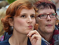 2014-09-14-Landtagswahl Thüringen by-Olaf Kosinsky -47.jpg