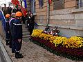 2014-11-22 12-37-36 commemoration.jpg