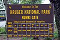 2014-11-23 003 Kruger National Park Entrance anagoria.JPG