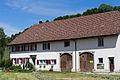 2014-Osterfingen-zum-Freihof.jpg