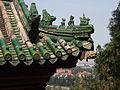 2014.08.27.125938 Ornaments Yunhui Si Summer Palace Beijing.jpg