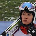 20140202 Hinzenbach Kaori Iwabuchi 2114.jpg