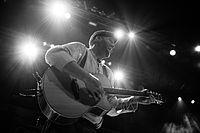 20140405 Dortmund MPS Concert Party 0178.jpg