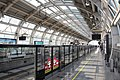 20140506乔司站站台.jpg
