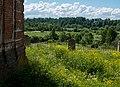 20140612 Вид на Андреевское от церкви Благовещения в селе Марьино.jpg