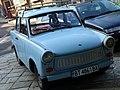 20140620 Veliko Tarnovo 317.jpg