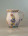 20140708 Radkersburg - Ceramic jugs - H3378.jpg