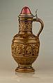 20140708 Radkersburg - Ceramic jugs - H3537.jpg