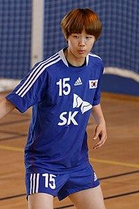 20140812 - Issy Paris Hand-South Korea 04.jpg