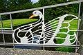 20140822 Park Sonsbeek5 Arnhem.jpg