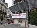 20141005 BringBackOurGirls Paris.JPG