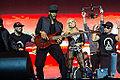 2014333230721 2014-11-29 Sunshine Live - Die 90er Live on Stage - Sven - 1D X - 0798 - DV3P5797 mod.jpg