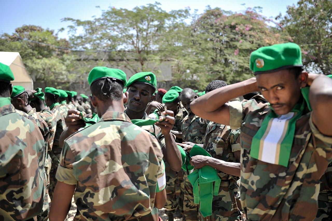 2014 01 22 Ethiopia Welcome Ceremony 006.jpg (12086781595).jpg
