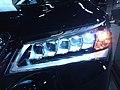 2014 Acura RLX LED Headlight.jpg
