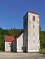 2014 Bielice, kościół 08.JPG