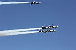 2014 Cherry Point Air Show 140517-M-KK554-002.jpg