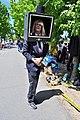 2014 Fremont Solstice parade - TVs & money 04 (14330177698).jpg