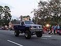 2014 Greater Valdosta Community Christmas Parade 111.JPG