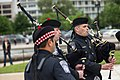 2014 Police Week Pipe & Drum Competition (14189600632).jpg
