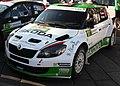 2014 Rally Italia Sardinia 101 Scandola-D'Amore.jpg