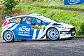 2014 Rallye Deutschland by 2eight 3SC3096.jpg