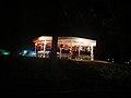 2014 Rotary Christmas Lights - panoramio (20).jpg