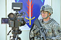 2014 USAREUR Best Warrior Competition 140917-A-BS310-393.jpg