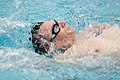 2014 Warrior Games 140923-A-IS772-103.jpg