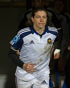 2014 Women's Six Nations Championship - France Italy (112).jpg