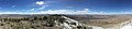 2015-04-26 14 07 42 Panorama south and west from the summit of Grindstone Mountain, Nevada.jpg