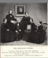 2015-06-02 1626 The Silliman Family.png