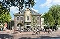 2015-08-20 Museum MORE Gorssel 1.jpg