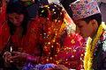2015-3 Budhanilkantha,Nepal-Wedding DSCF5101.JPG
