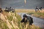 2015.9.16. 해병대 2사단-한미 해병 합동훈련 - 16th Sep. 2015. ROK 2nd Marine Division - ROKMC & USMC joint trainning (22121072646).jpg