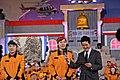 20150130도전!안전골든벨 한국방송공사 KBS 1TV 소방관 특집방송637.jpg