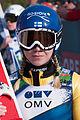 20150201 1313 Skispringen Hinzenbach 8312.jpg