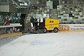 20150207 1411 Ice Hockey ITA SLO 8559.jpg