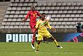 20150331 Mali vs Ghana 151.jpg