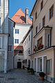 20150829 Braunau, Arrestantenturm 3514.jpg