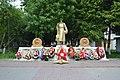 2015 04 Памятник погибшим в ВОВ (Спас-Клепики).jpg