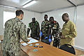 2015 05 08 AMISOM Officers Refresher Training-10 (17236790530).jpg