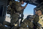2015 Air Force Wounded Warrior Trials 150227-F-FJ989-015.jpg