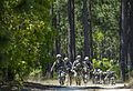 2015 Army Reserve Best Warrior Competition 150505-A-TI382-450.jpg