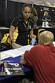 2015 Department Of Defense Warrior Games 150618-A-ZO287-091.jpg