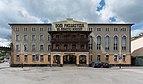 2015 Dom Pielgrzyma w Wambierzycach 01.jpg