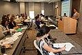 2015 FDA Science Writers Symposium - 1244 (20948474924).jpg
